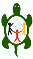 ahws_logo