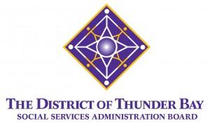 TBDSSAB Logo Colour (3)